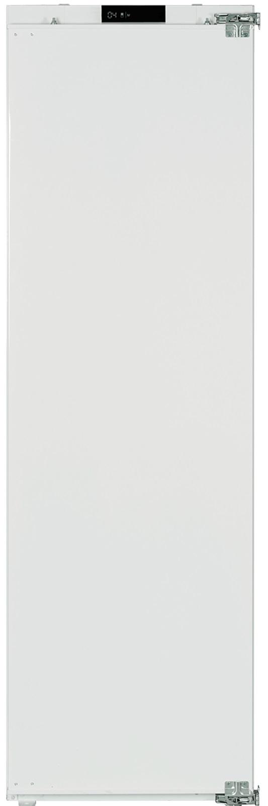 Встраиваемый холодильник Jackys JL BW1770