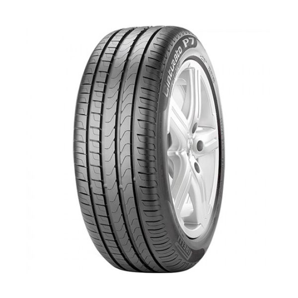 Шины Pirelli CINTURATO P7 (BMW) 245/50 R19 W 105 NEW фото
