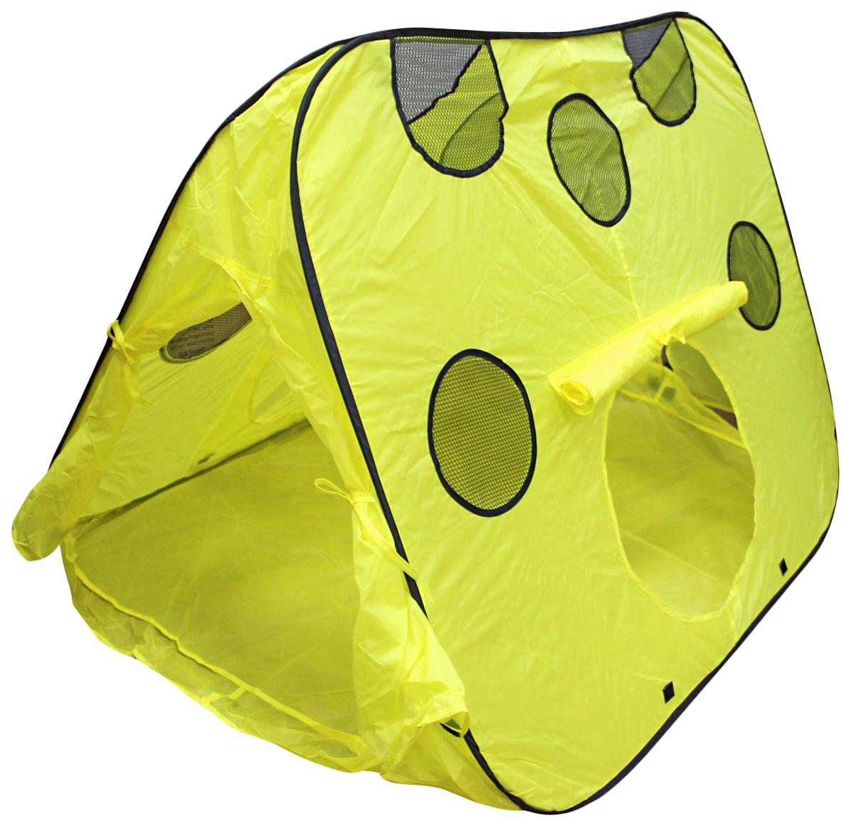 "Палатка ""Сыр"""