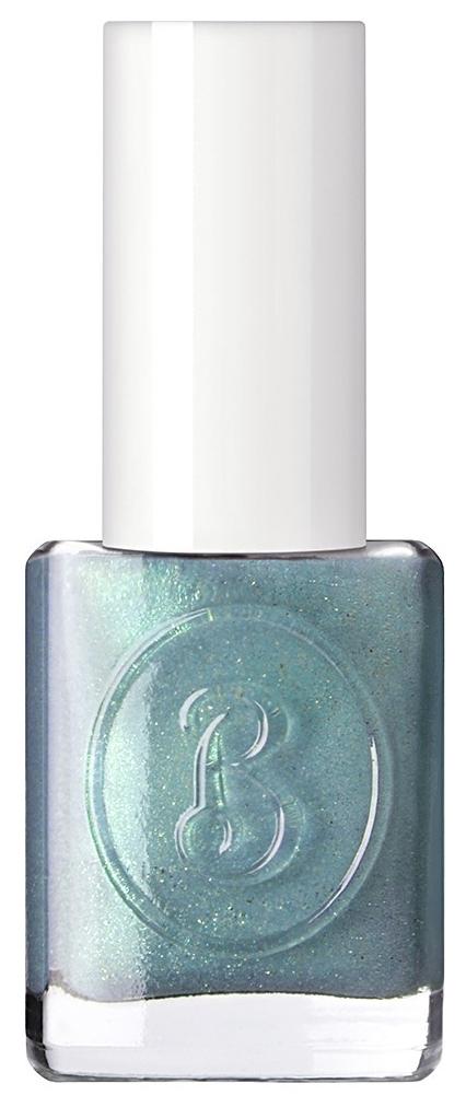 Лак для ногтей Berenice Oxygen 66 Mystic Forest 15 мл по цене 415
