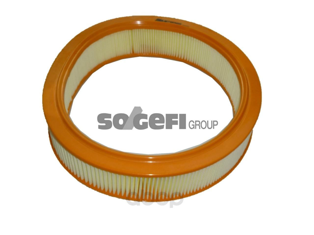 Фильтр воздушный Fram CA5988