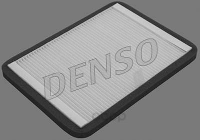 Фильтр воздушный салона Denso DCF019P