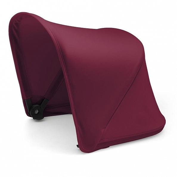 Купить Капюшон защитный BUGABOO Fox Cameleon3 ruby red, Капюшоны на коляску