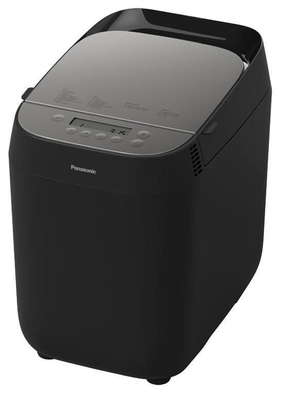 Хлебопечка Panasonic SD ZP2000KTS