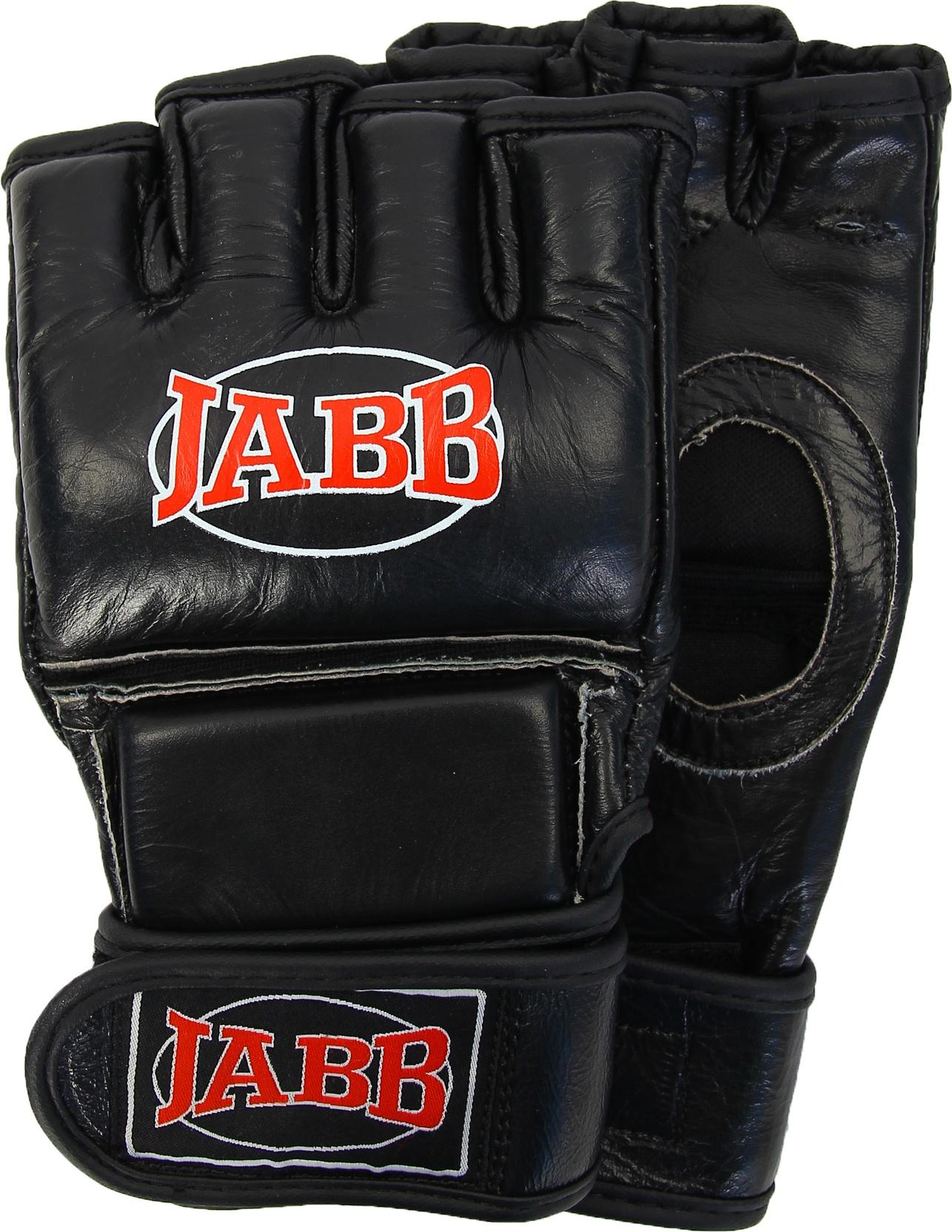JABB JE-23231T