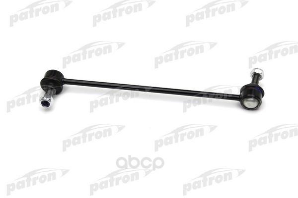 Стойка стабилизатора PATRON PS4381
