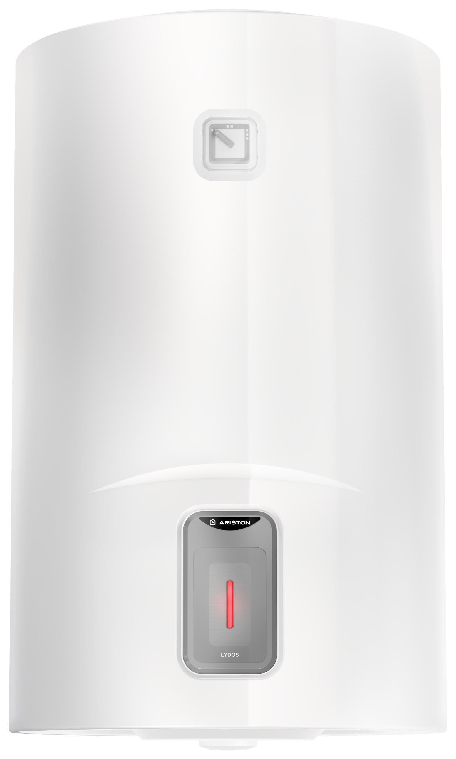 HOTPOINT-ARISTON LYDOS R ABS 100 V