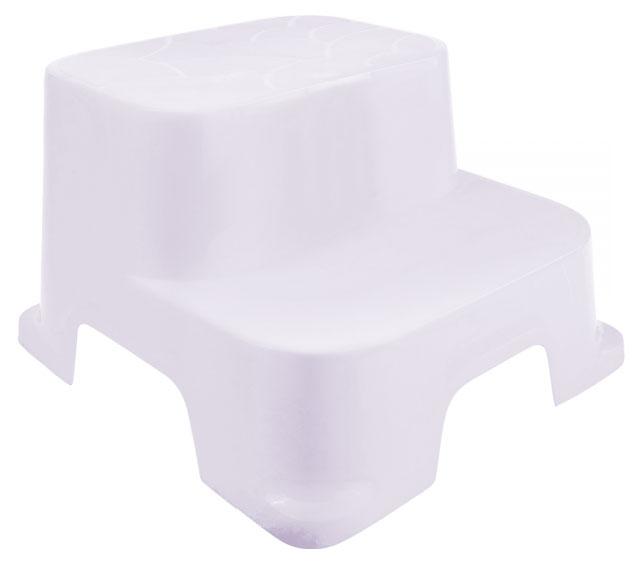 Купить Табурет-подставка Little Angel Guardian LA4523, Детские стульчики