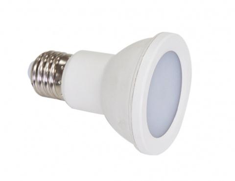 Лампа светодиодная LUCKY REPTILE