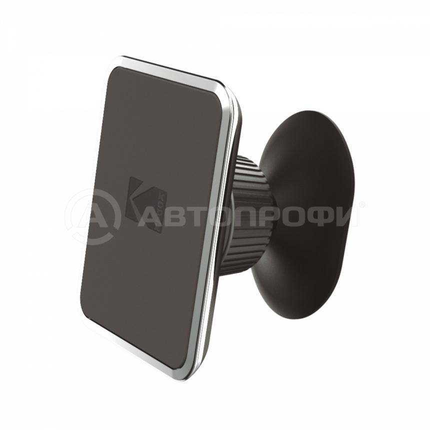 Автомобильный держатель KODAK для телефона, магнитный PH211
