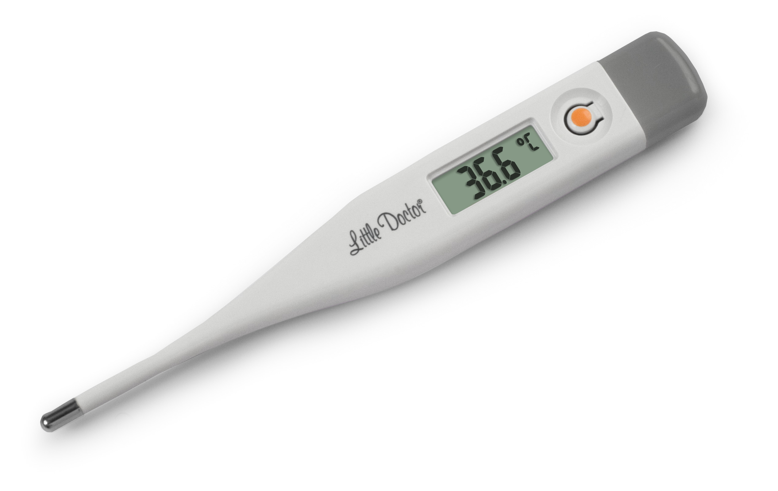 Термометр Little Doctor LD 300 цифровой электронный