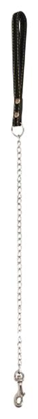 Поводок цепь для собак Triol SHL3011,