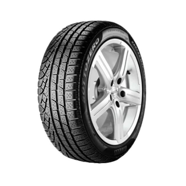 Шины Pirelli Winter SottoZero Serie II 265/35 R20 99V XL 2313600