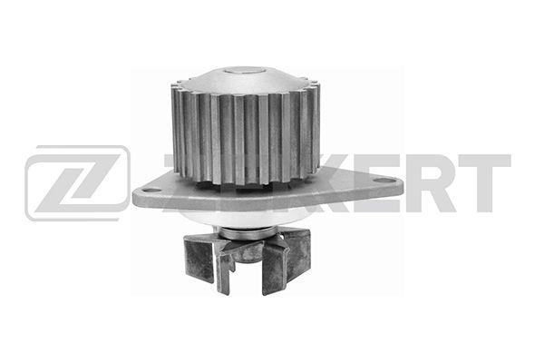 Водяной насос ZEKKERT WP-1083