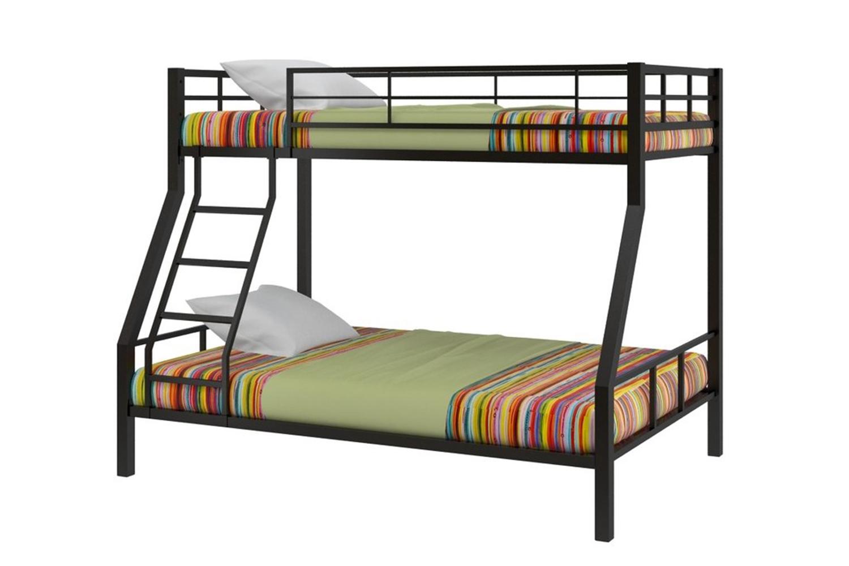 Кровать двухъярусная Hoff Гранада 1