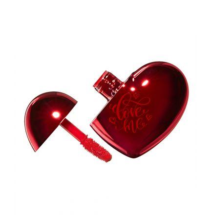 Купить Тинт для губ THE SAEM Love Me Coating Tint 02 Love Catcher 7, 5гр