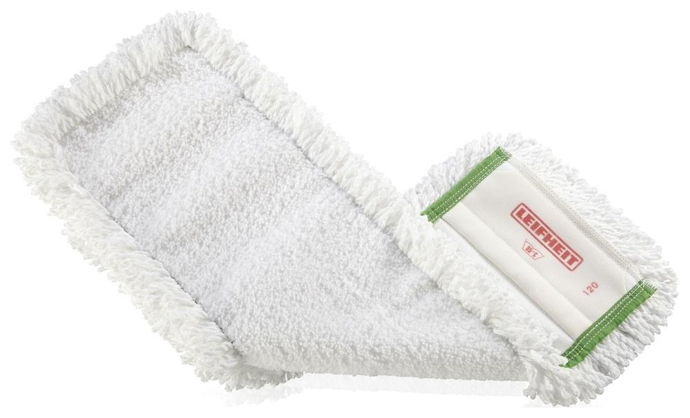 Сменная насадка для швабры Leifheit Professional Dry