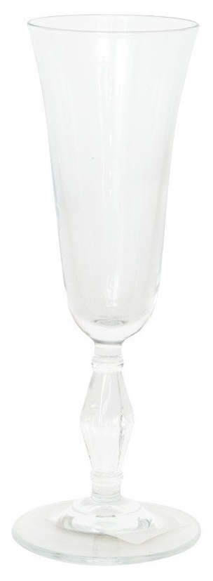 Бокал для шампанского 190 мл Pasabahce Ретро