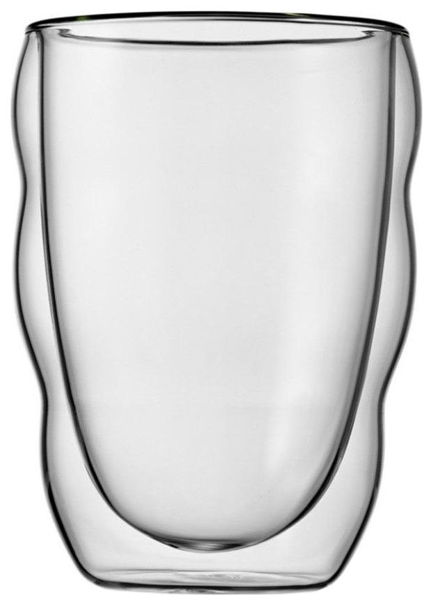 Термобокал Walmer Serena W37000101 2*0,3 л