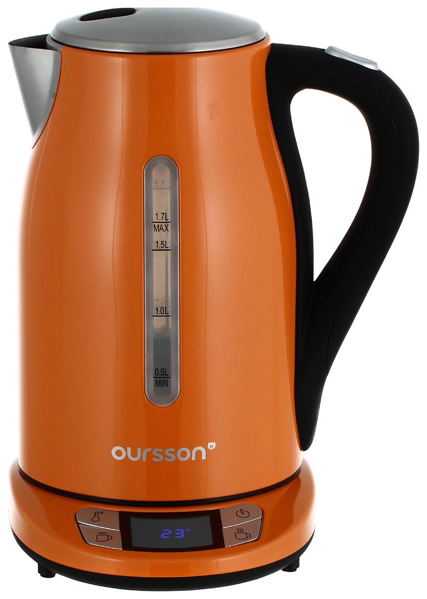 OURSSON EK1775MD/OR
