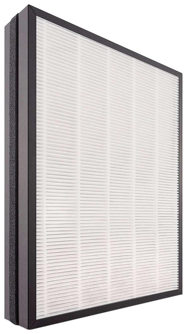 Фильтр для воздухоочистителя Philips AC4158/00