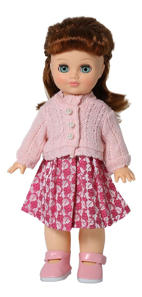 Кукла Весна Элла 1 озвученная В2954 о