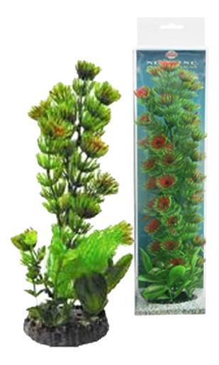 Искусственное растение для аквариума Fauna International Композиция