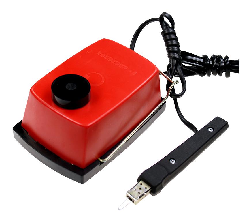 Прибор для выжигания Трансвит Узор 1