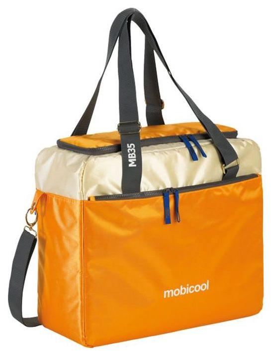 Термосумка MOBICOOL 9103500758-ор