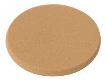 Спонж для макияжа IsaDora Compact Foundation Sponge