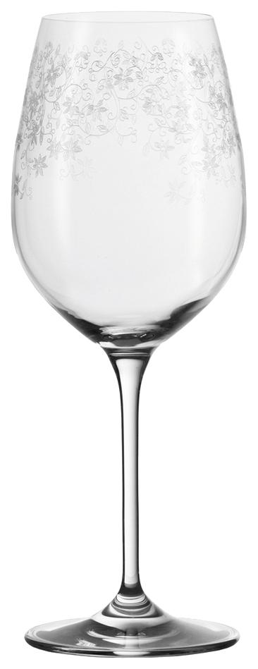 Бокал Leonardo chateau для белого вина
