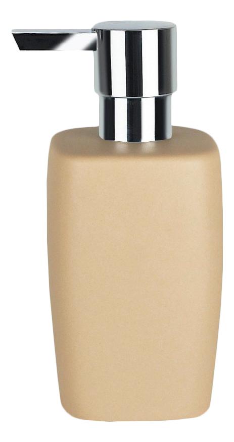 Дозатор для мыла Spirella Retro 1011805
