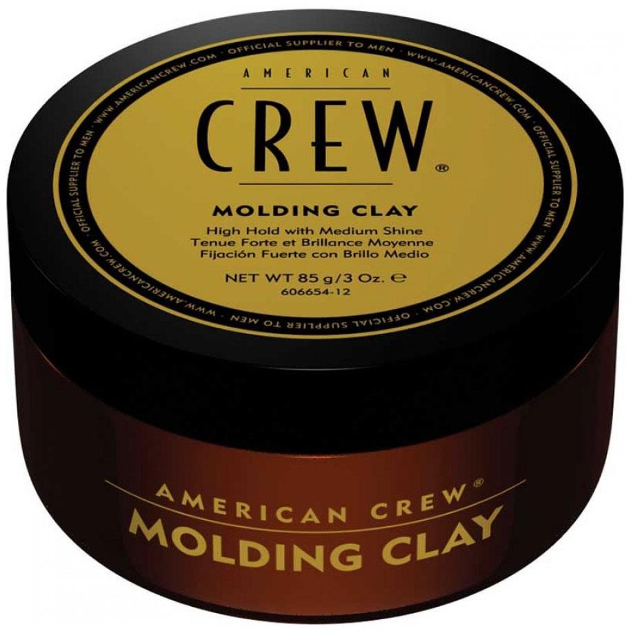 Купить Средство для укладки волос American Crew Molding Clay 85 мл