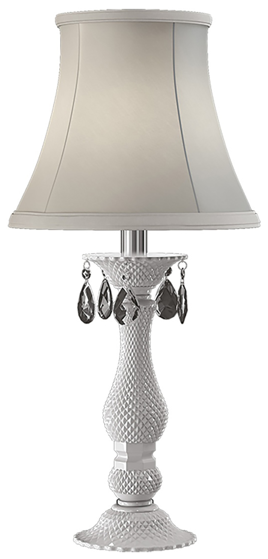 Настольная лампа OSGONA 726911