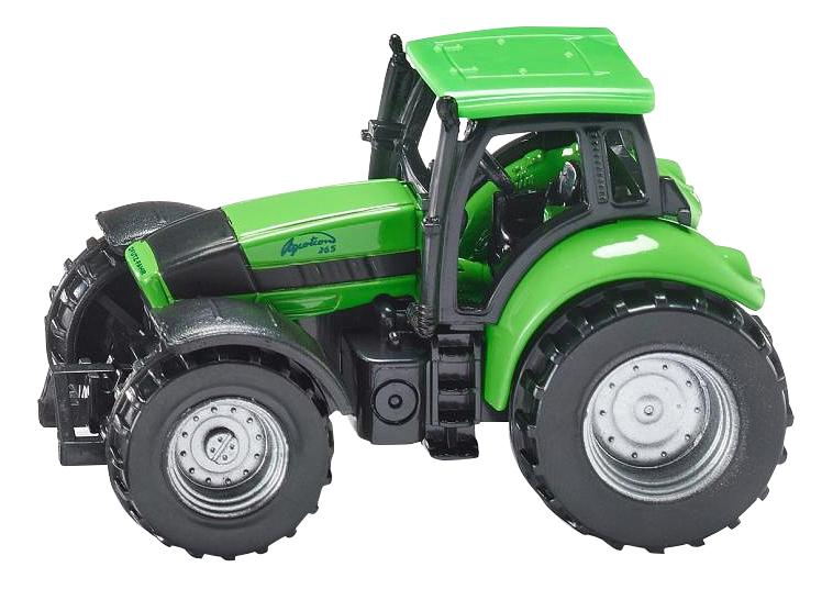 Купить Коллекционная модель Siku Трактор Дотц Фар, Коллекционные модели