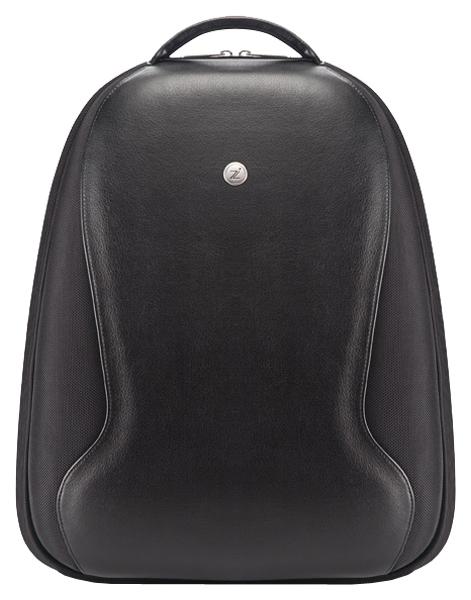 Сумка для ноутбука Cozistyle City Backpack Slim лоя 15