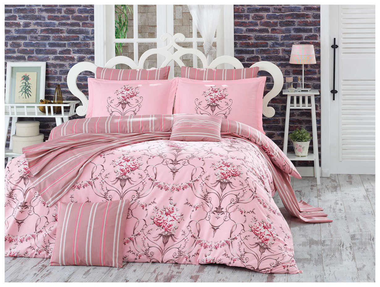 HOBBY HOME COLLECTION ORNELLA