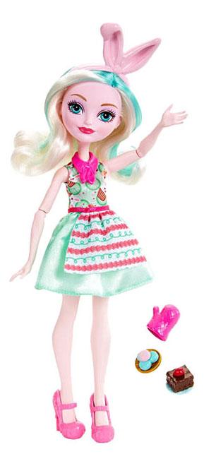 Кукла Принцессы-кондитеры Ever After High FPD57 27 см фото