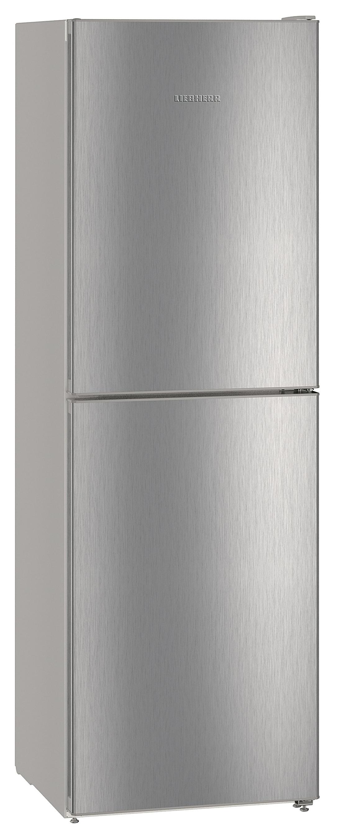Двухкамерный холодильник LIEBHERR CNEL 4213-21