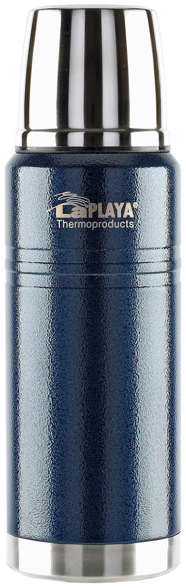 Термос LaPlaya Work 0,75 л синий