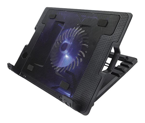 Подставка для ноутбука Crown CMLS 926 CM000001152