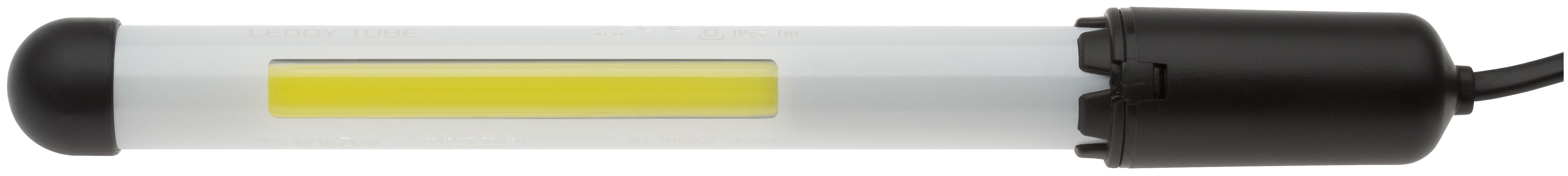 Модуль освещения для аквариума Aquael Leddy Tube