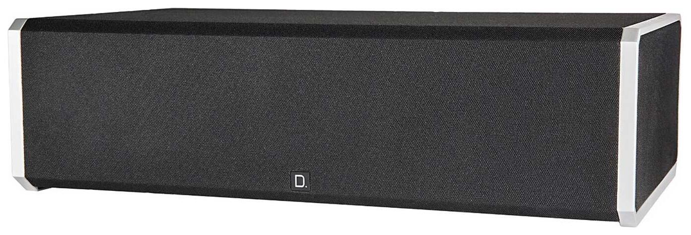 Колонка Definitive Technology CS9060 Black