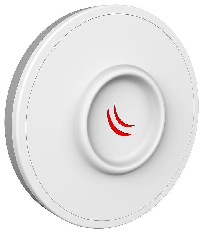 Точка доступа MikroTik RBDiscG 5acD Disc LiteS