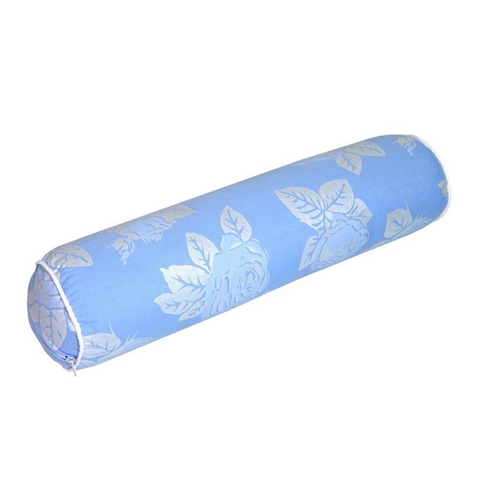 Валик-подушка Smart-Textile C496