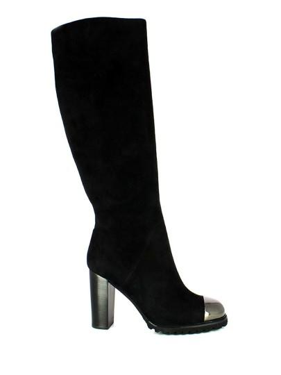 Сапоги женские Just Couture черные