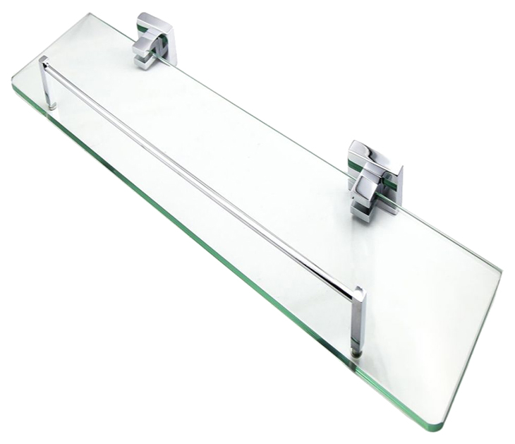 Полка для ванной BATH PLUS BRUKLIN BR 86003