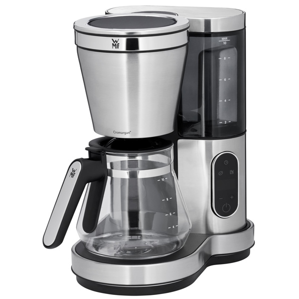 Кофеварка капельного типа WMF 0412320711