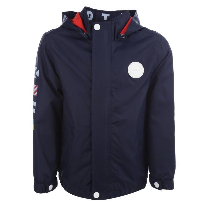 Купить 3.432/15, Куртка MAYORAL, цв. темно-синий, 104 р-р, Куртки для мальчиков