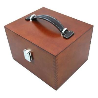 Подарочный набор для чистки обуви LA CORDONNERIE ANGLAISE sphr2902150